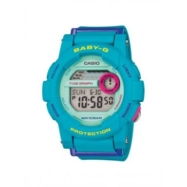 Casio Baby-g BGD-180FB-2ER - Casio