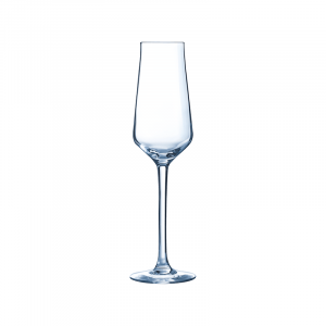 REVEAL'UP Champagneglas 21cl (6stk)