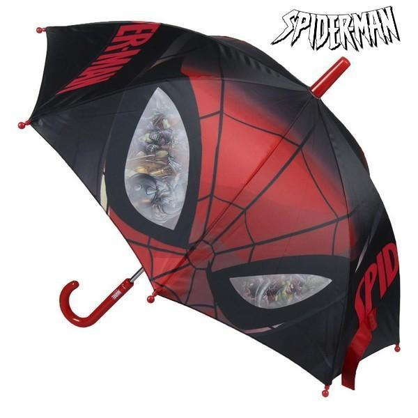 Paraply Spiderman 8751 (40 cm)