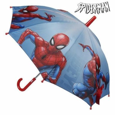 Paraply Spiderman 8782 (40 cm)