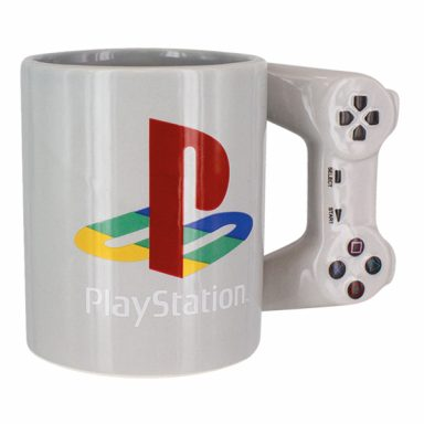 PlayStation Controller Krus