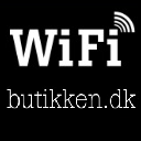 Ring Wifi Ringeklokke (Version 2)